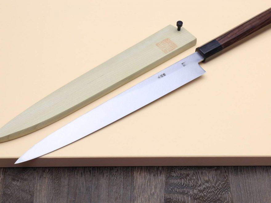 Yoshihiro VGYA240SH
