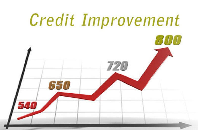 credit improvement dallas tx