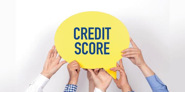 credit improvement dallas tx