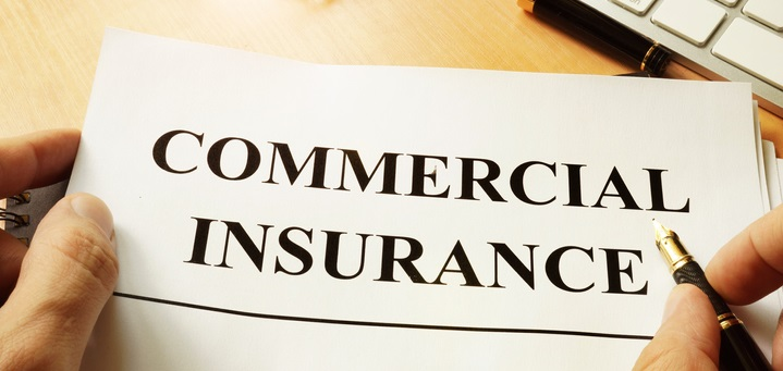 commercial insurance lodi ca