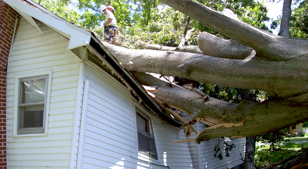 storm restoration st louis mo