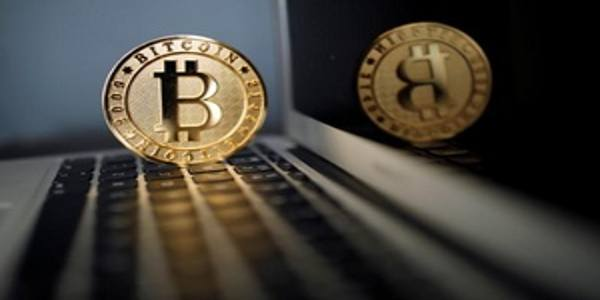 know about the Bitcoin price