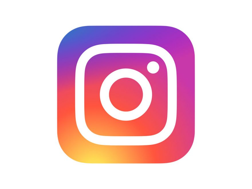 Features of Instagram
