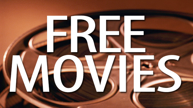 watch any movies