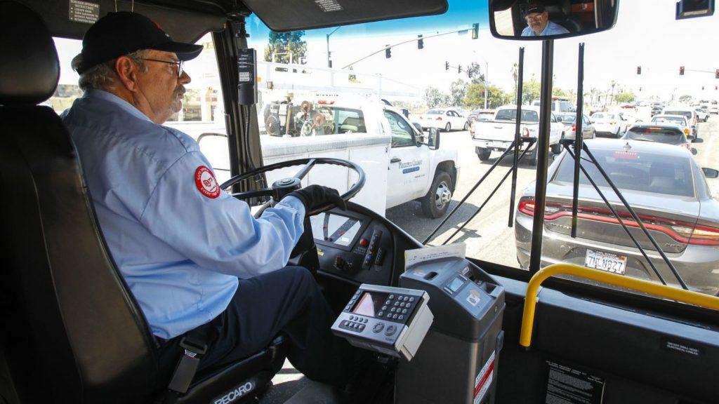 traffic school drivers