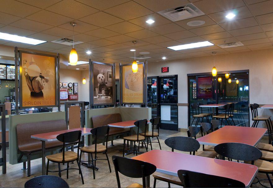 restaurant remodeling companies yuba city ca