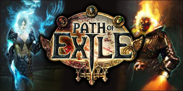 master in path of Exile