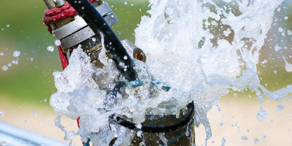 well pump repair tampa fl