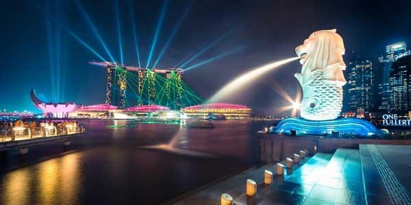 apply for singapore pr