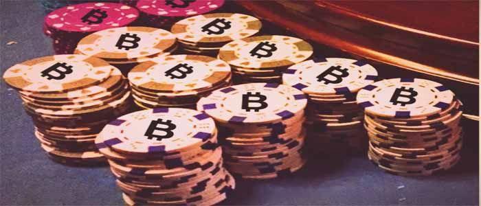 online bitcoin exchange