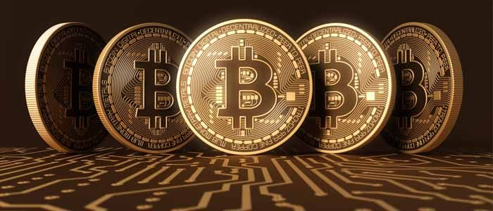 Understand The Bitcoin Faucet