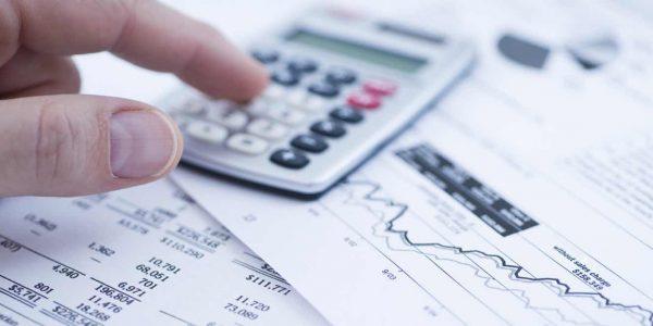 Retirement financial planning Lexington