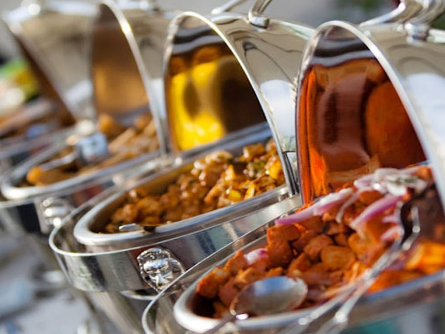 catering services san diego ca