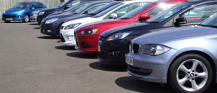 buy your favorite used car