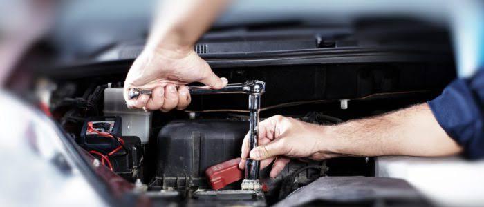auto repair apopka fl