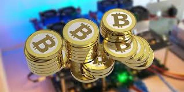 Important Things about Bitcoin