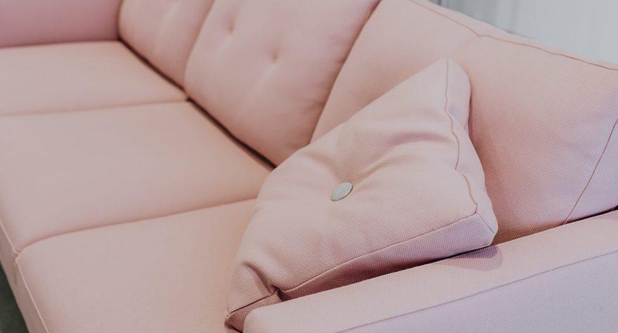 fabric sofa singapore